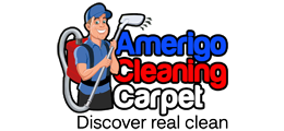 Carpet Cleaners Lansdowne